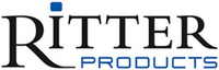 Ritter Products